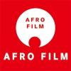 AFRO FILM