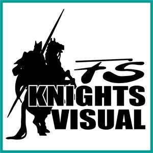 FS.KnightsVisual(ナイツビジュアル)