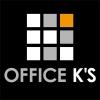 OFFICE K'S(オフィスケイズ)