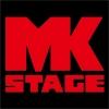 MKステージ