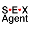 SEX AGENT(セックスエージェント)