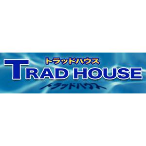 トラッドハウス