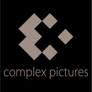 Complex Pictures