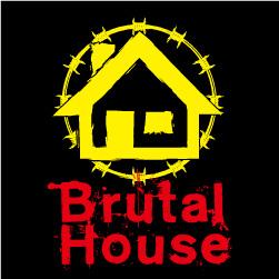 Brutal House