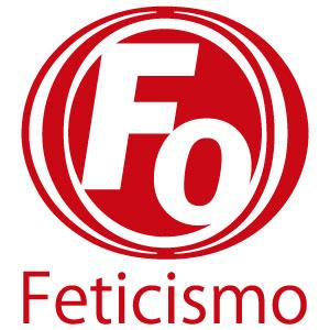 Feticismo