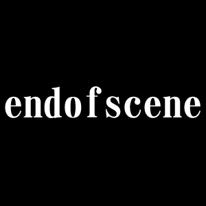 endofscene