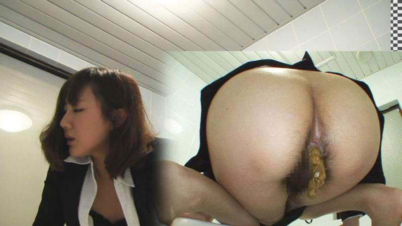 着衣巨乳・爆乳 35 [無断転載禁止]©bbspink.comYouTube動画>6本 ->画像>673枚