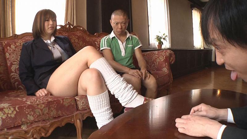 WEB 制服「女子も男子もスカートOK」|NHK NEWS