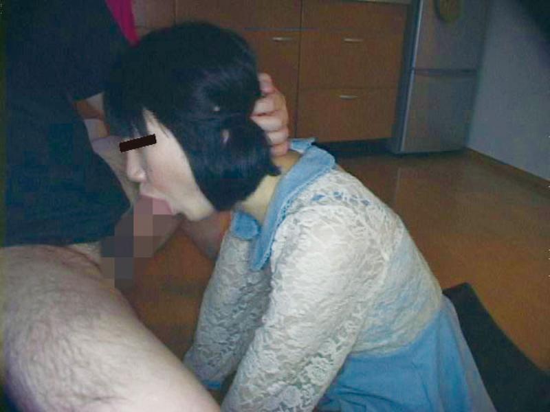 Tokyo Porn Video Kawakami Nanami Agesage 川上奈々美