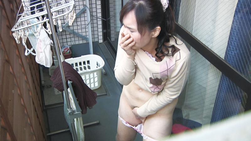 【画像】ロシアJKの間で全裸ヌード自撮りが流行るwwwwww